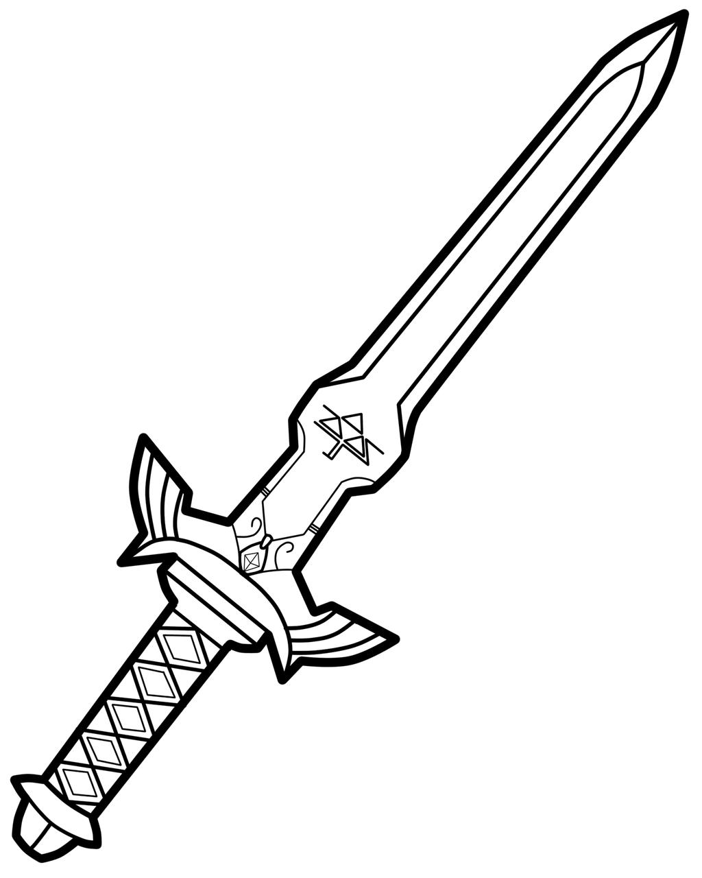 1024x1280 Black Katana Sword Wallpaper, Pc Black Katana Sword Wallpaper Most
