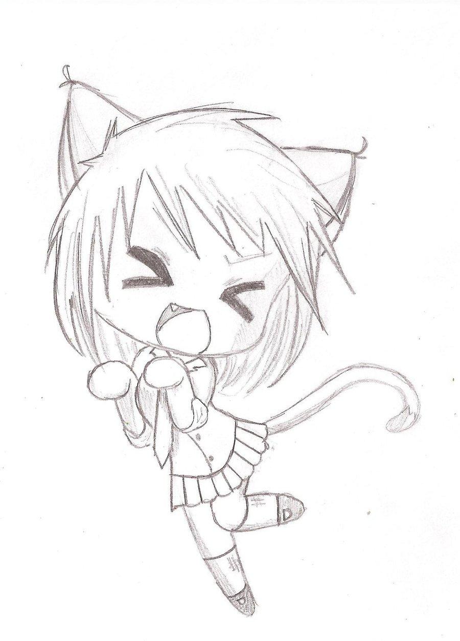 900x1253 Kawaii Anime Drawing Kawaii Anime Drawings Kawaii Anime Girl