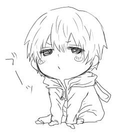 270x278 Pin By Sugar Cat On Anime Chibi, Anime And Anime Chibi