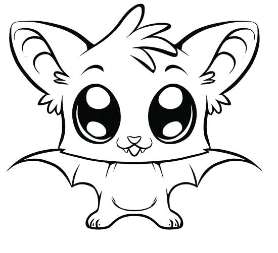 550x502 Kawaii Coloring Pages 91 Together With Free Coloring Pages