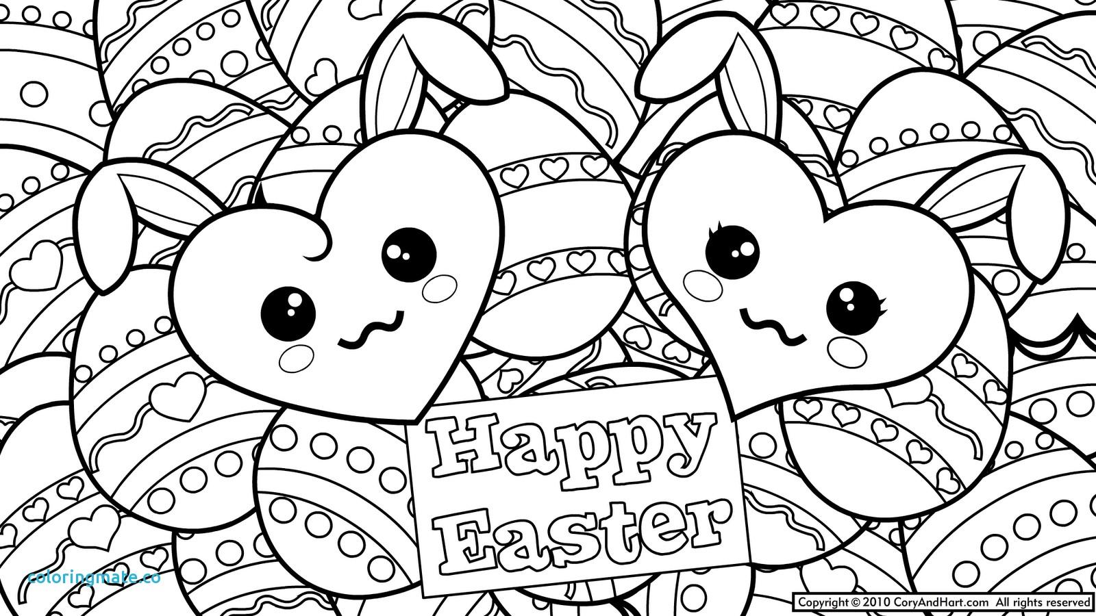 Kawaii Panda Drawing at GetDrawings.com | Free for personal use ...