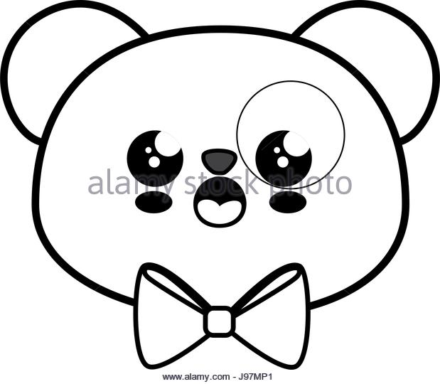619x540 Panda Bear Cut Out Stock Images Amp Pictures