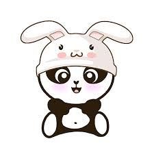 225x225 Resultado De Imagen Para Fotos De Pandas Kawaii Ideas Para