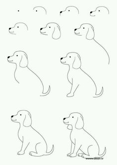 236x333 How To Draw The Pug Life Art Print By Huebucket Society6 On We