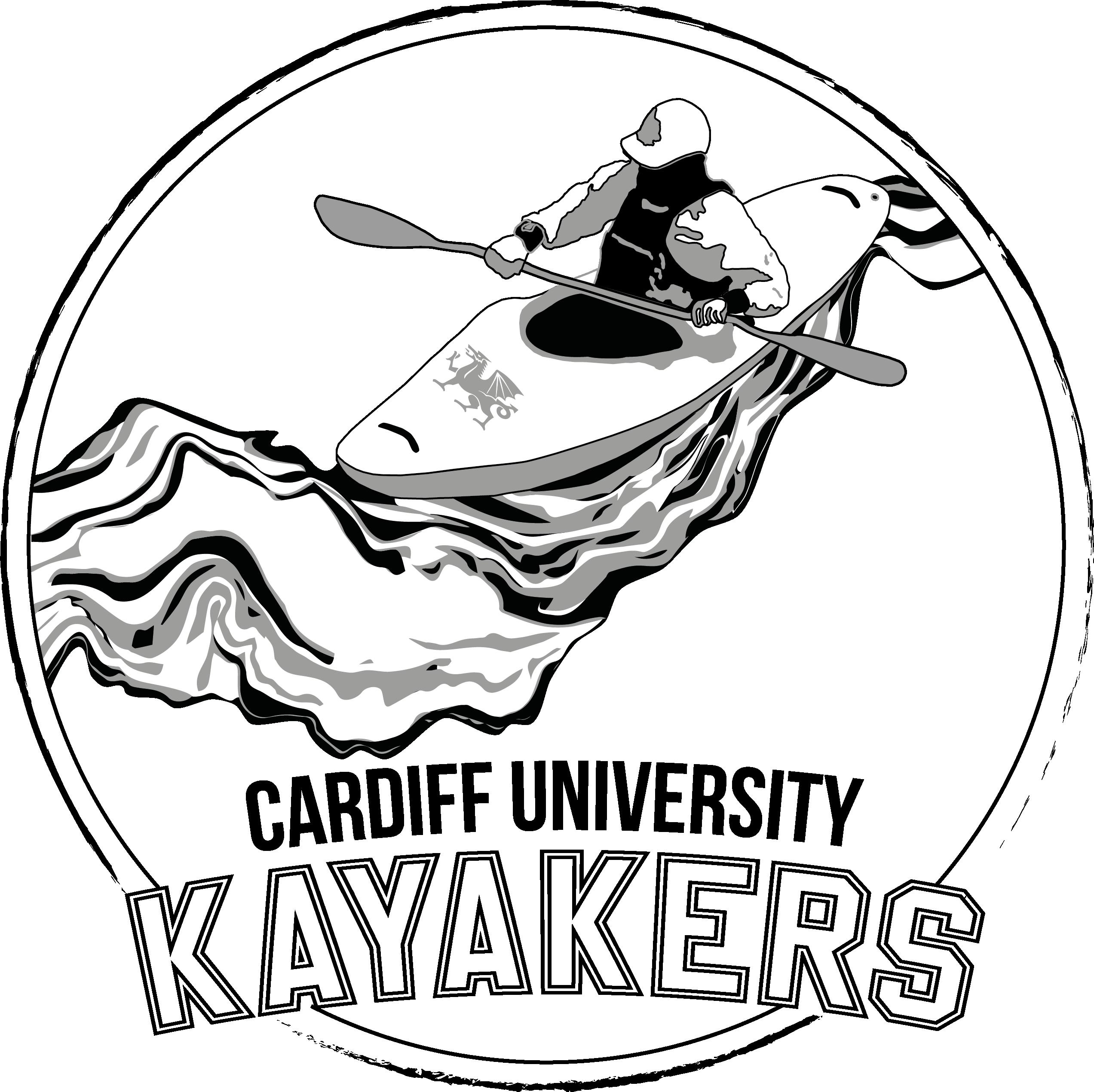 2545x2541 Kayaking Club