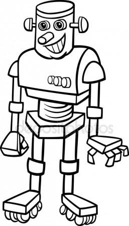 257x450 Beer Metal Barrel. Beer Keg Doodle Style Sketch. Hand Drawn Vector
