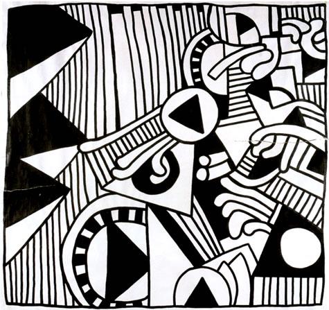 475x447 Art Amp Artists Keith Haring