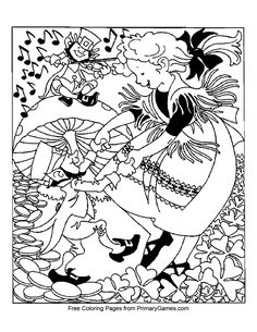 236x305 Kelp Forest Coloring Marine Life Coloring Pages