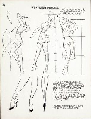 306x400 Arglebargle! Ken Hultgren On Cartooning Drawings