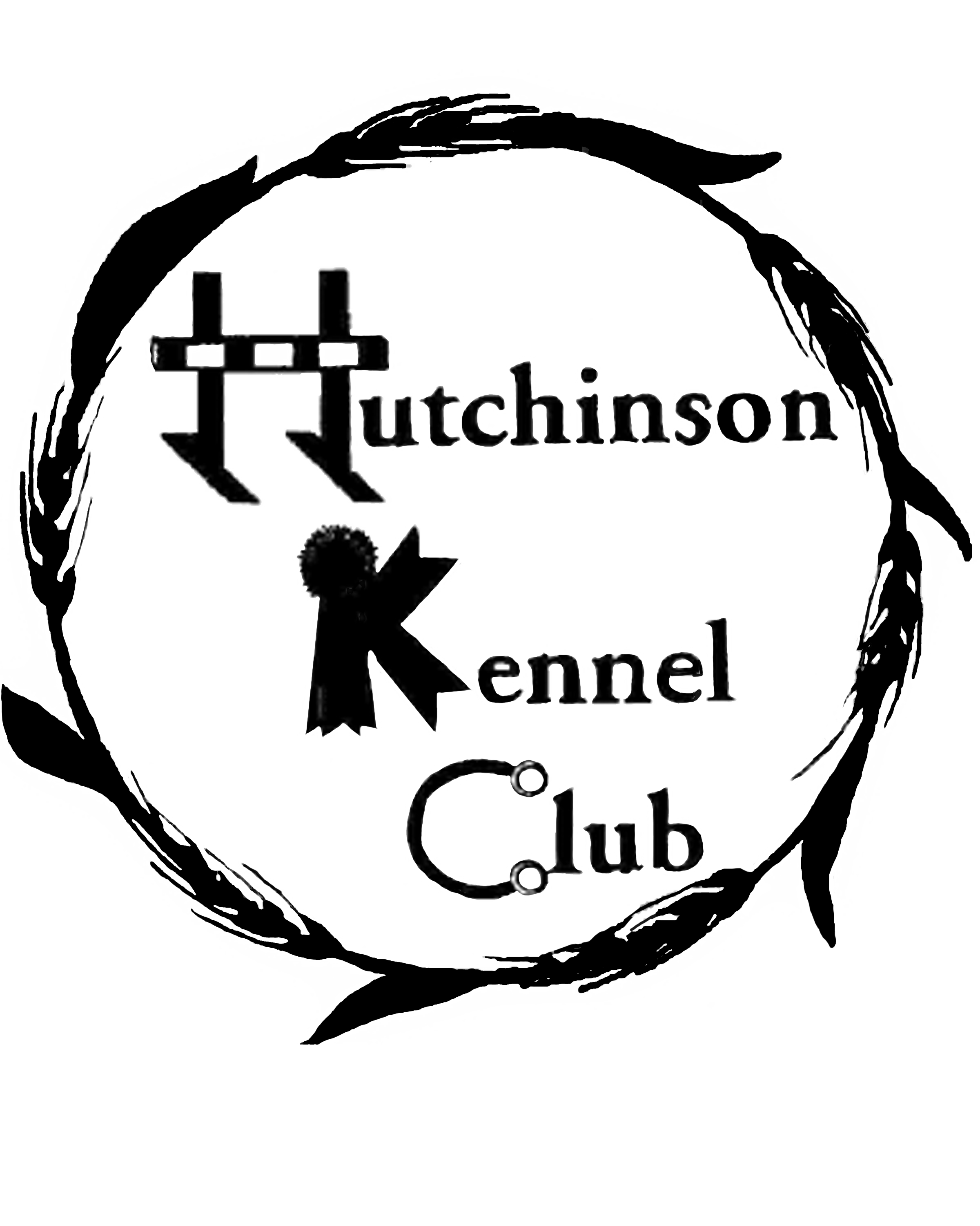 2400x3000 Hutchinson Kennel Club,c. All Breed Kennel Club Located