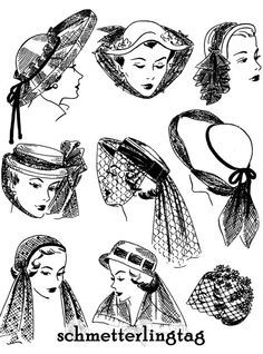 236x318 7 Best Hat Sketches Images On Drawing Fashion, Mad