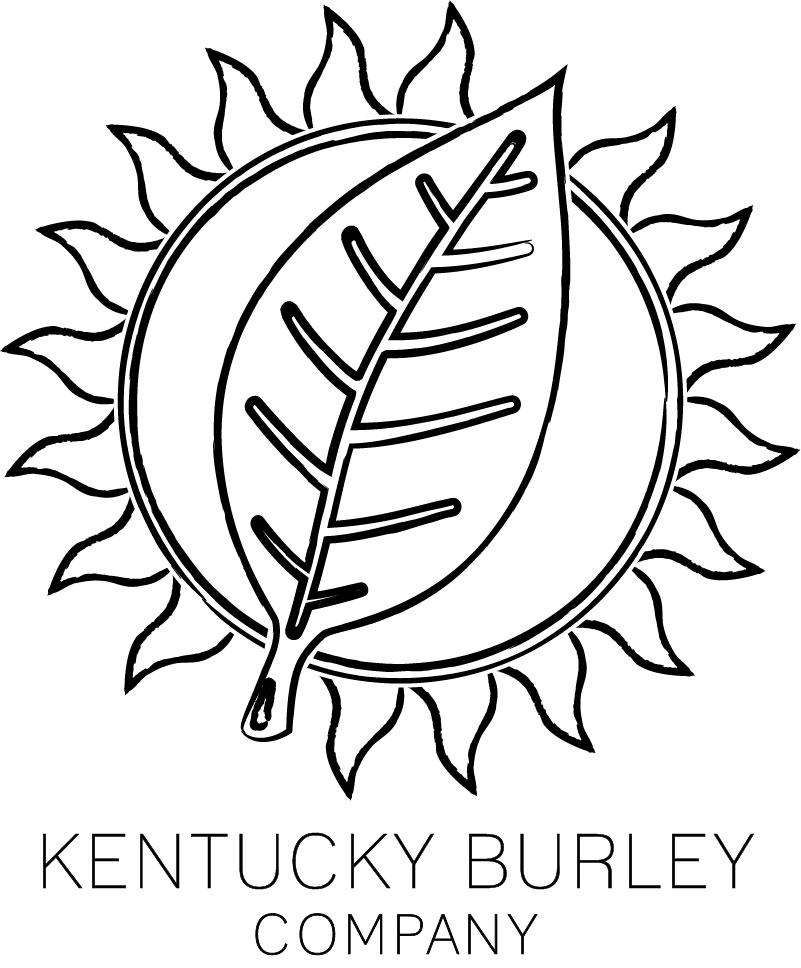 801x968 Kentucky Burley Company