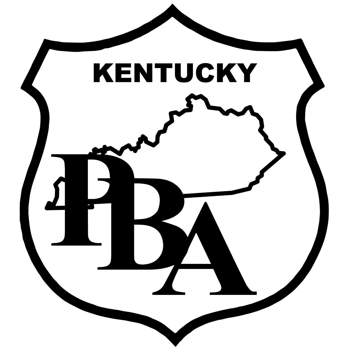 1401x1401 Kentucky Pba (@kypba) Twitter