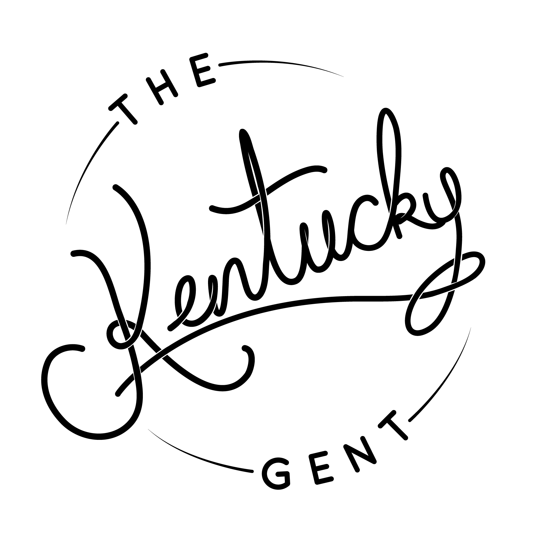 1838x1838 Your Brand The Kentucky Gent
