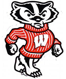 270x320 Ncaa Kentucky Wildcats 2d Mascot Map Magnet Sports