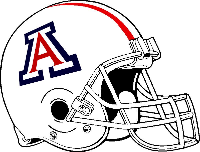799x607 Arizona White Helmet By Chenglor55