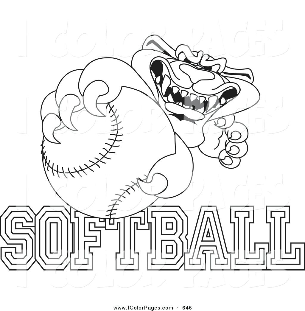 1024x1044 Best Wildcat Coloring Page In Pages For Kids With Kentucky