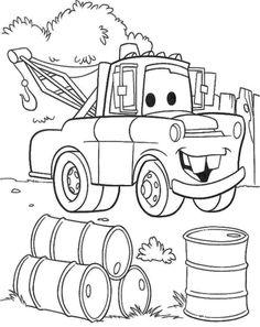 236x297 Dump Truck Coloring Page Color Mega Kids Parties On Trend Pictures