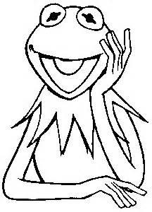 216x300 Kermit Frog Clipart