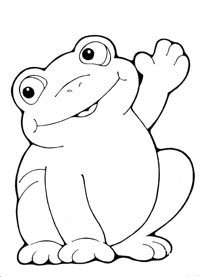 700x906 How To Draw Frog And Toad Frog Toad The Virtual Vine