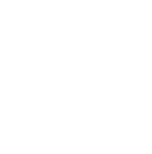 297x300 Turn 903 Kettlebell Club Affordable Amp Fun Fitness
