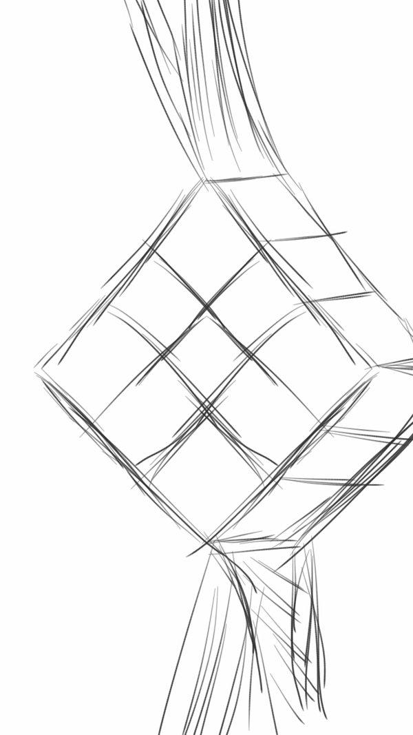 600x1067 Ketupat By Feeq909