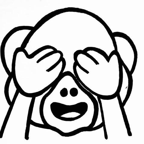 480x480 Resultado De Imagen Para Emojis Dibujar Emoji