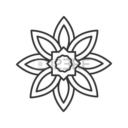 450x450 914 Namaz Stock Vector Illustration And Royalty Free Namaz Clipart
