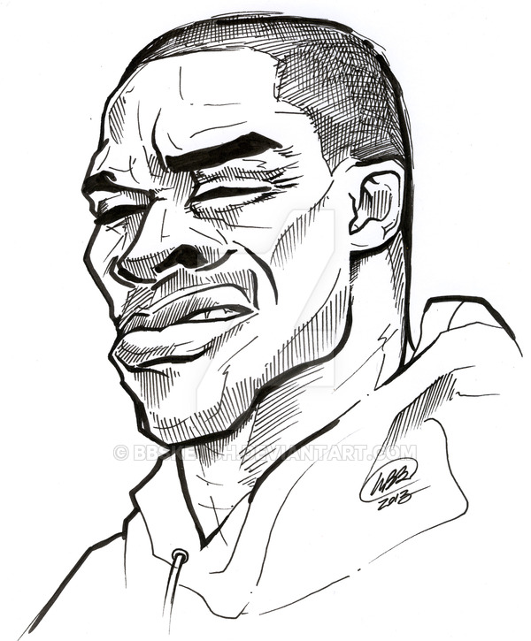 kevin durant drawing at getdrawingscom free for