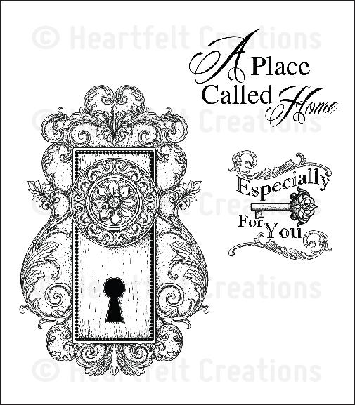505x577 Drawn Alice In Wonderland Key
