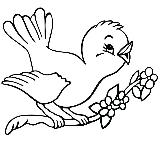 687x602 Key Coloring Pages Peaceful Design Ideas Key Coloring Page