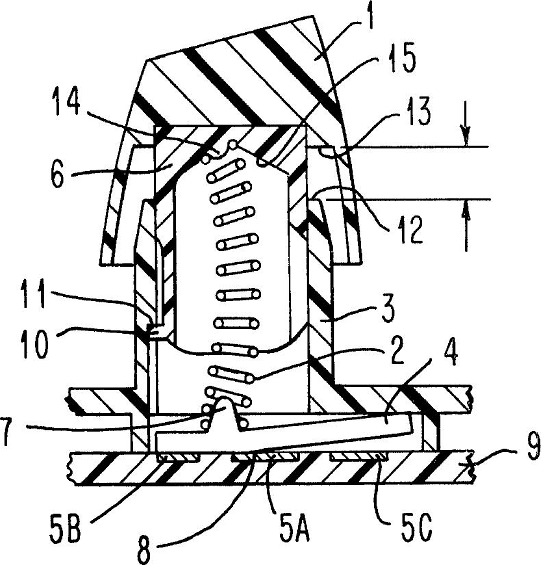 790x826 Filemodel M Patent.png