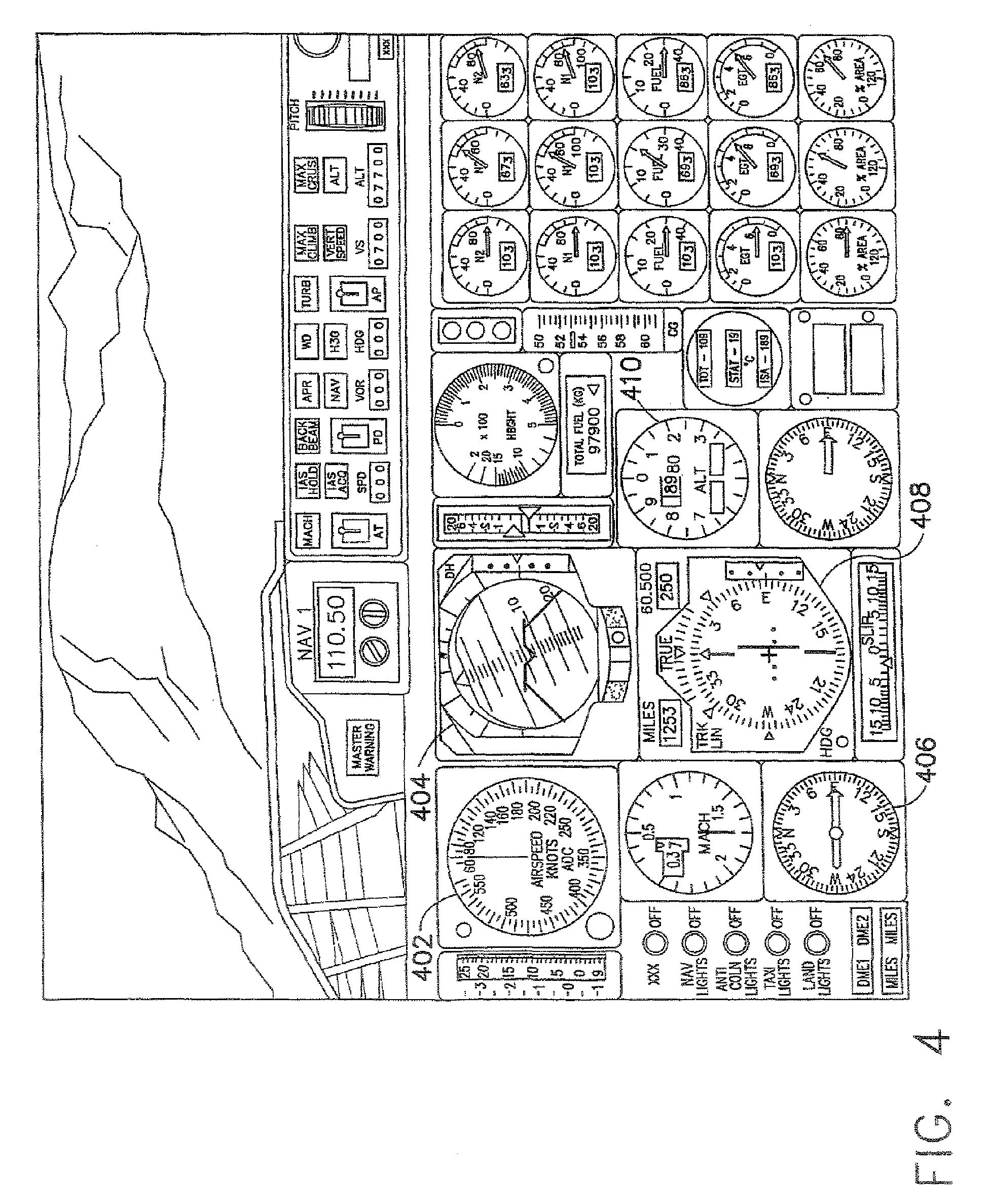 1949x2374 Patent Ep1757520a2