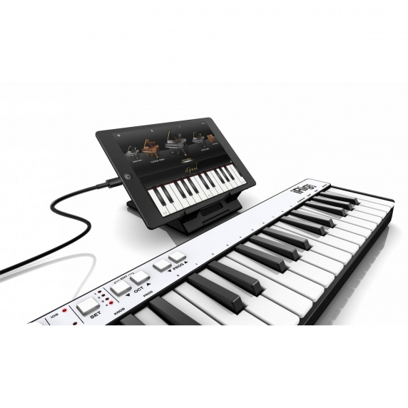 572x572 Ik Multimedia Irig Keys With Lightning