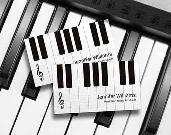 340x270 Piano Lessons Etsy