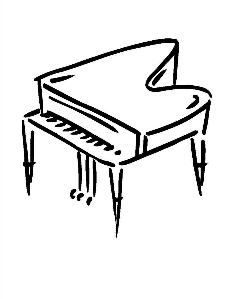 927x1200 Worship Needs Ushers Amp Pianos Rockville United Church Entry