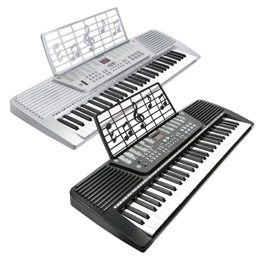 1024x1024 Best Digital Piano With Weighted Keys Top 10 Review