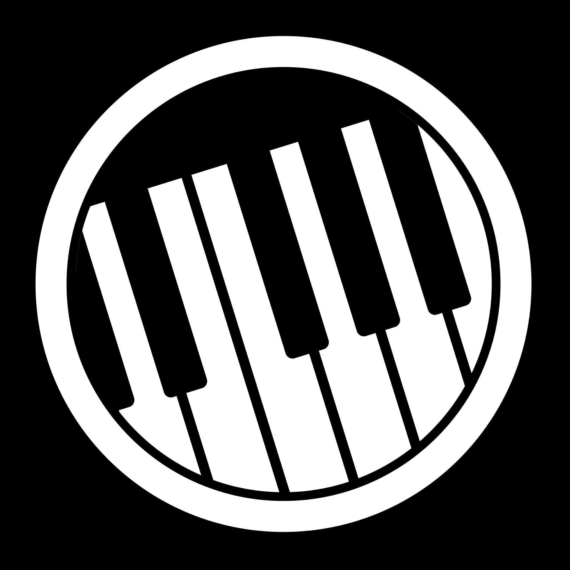 2000x2000 Filerb Keyboard Icon.svg
