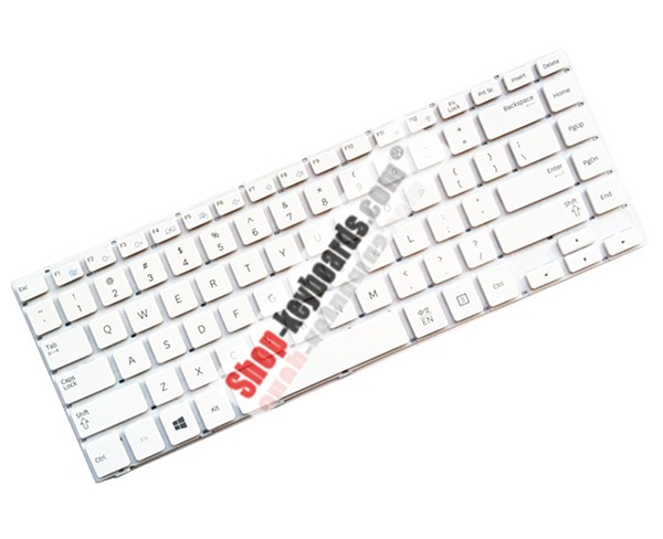 600x488 Genuine Samsung 470r4e Keyboards With High Quality Are Designed