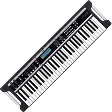 393x392 Keyboards Amp Synths