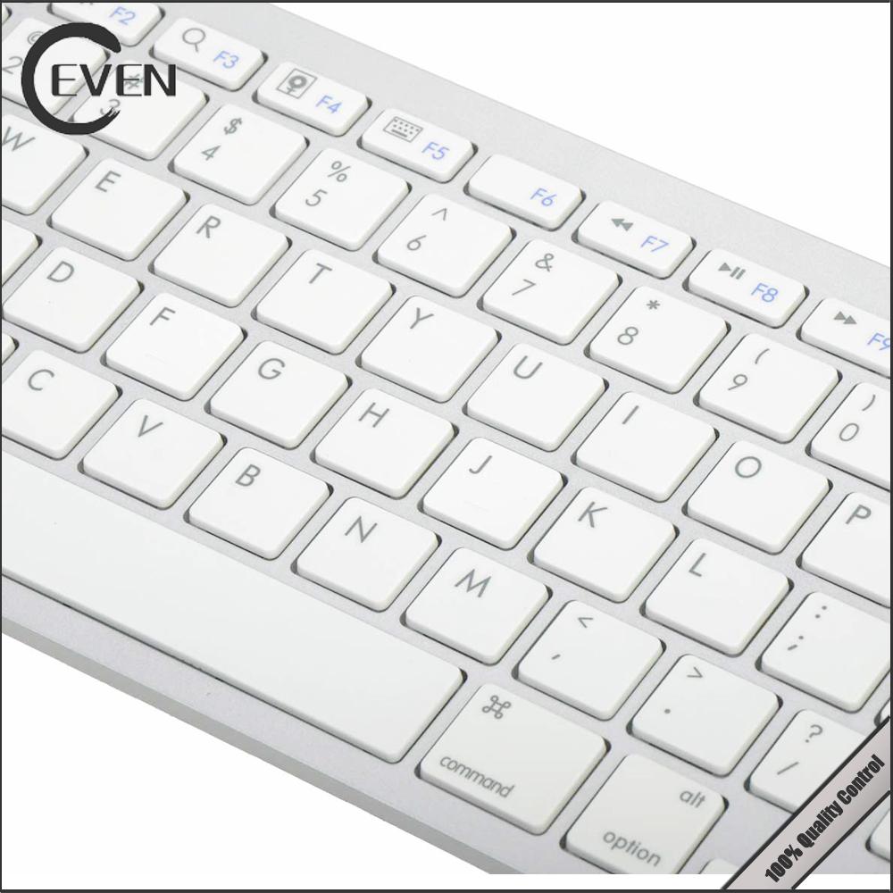 1000x1000 Mini Laptop Keyboard, Mini Laptop Keyboard Suppliers