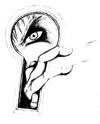 202x249 Image Result For Keyhole Drawing Keyhole