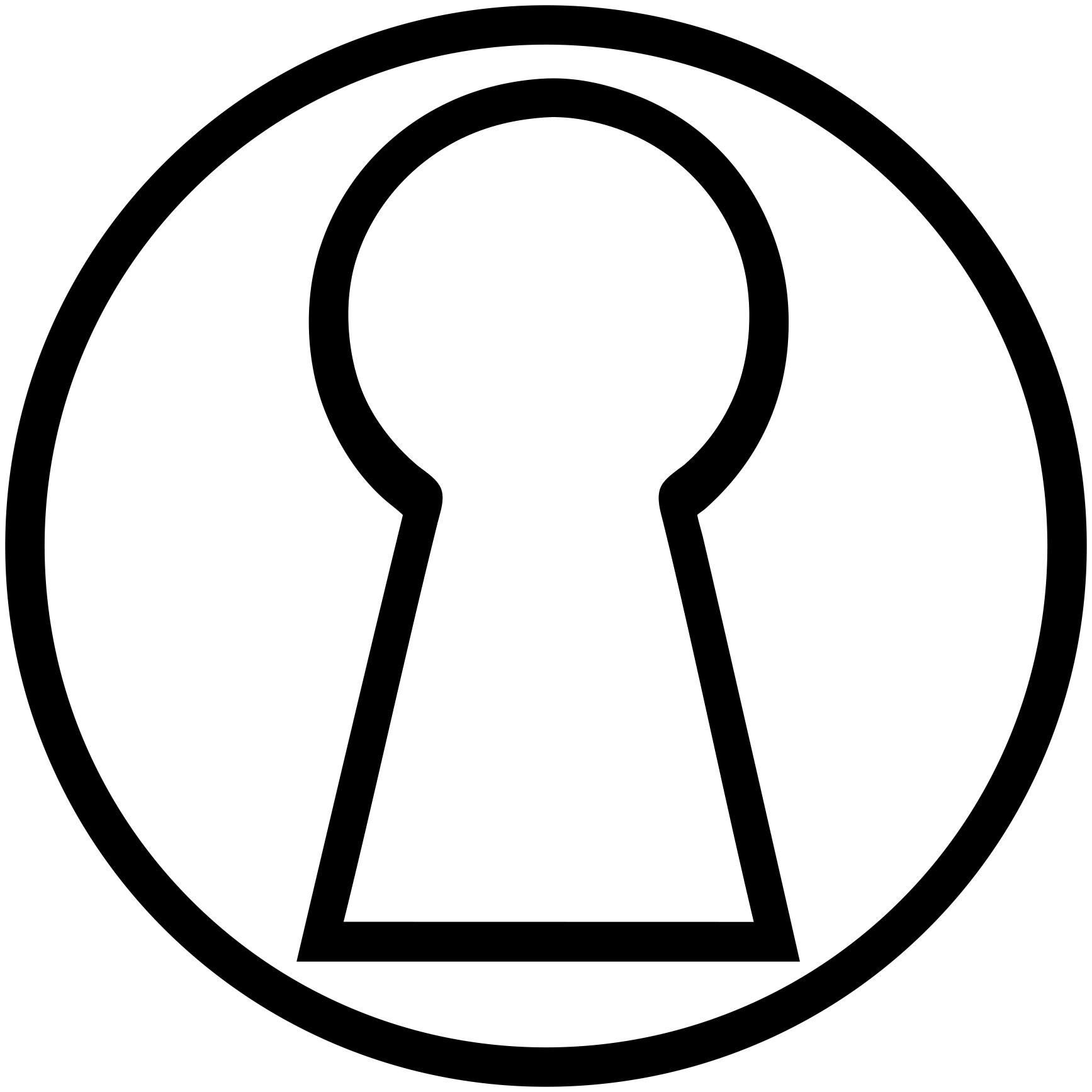 1735x1735 Keyhole
