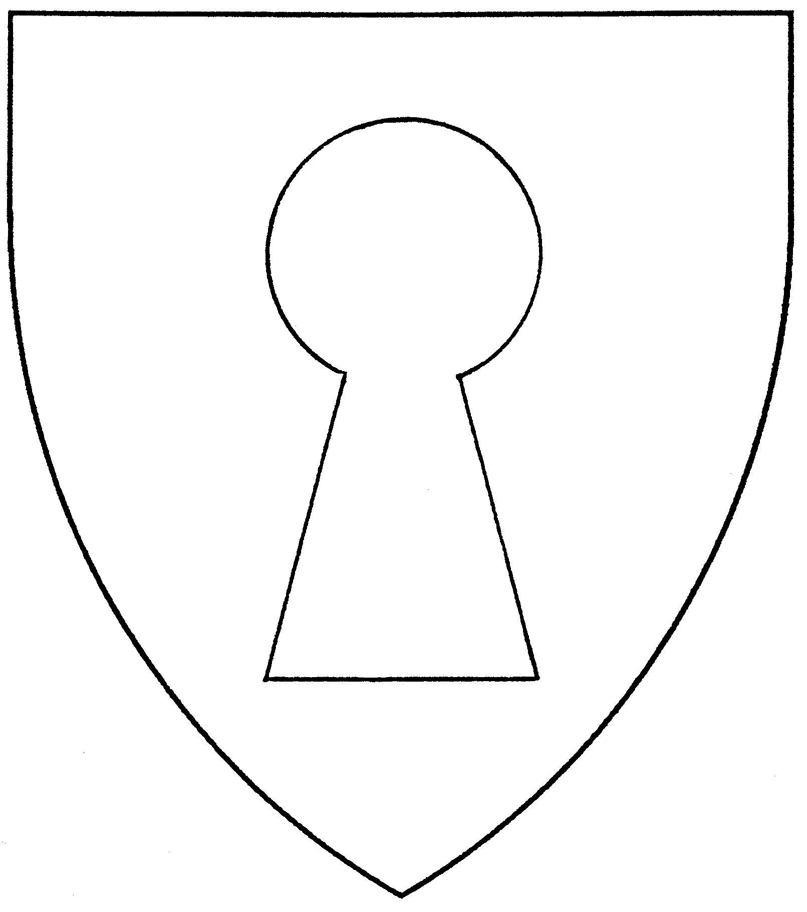1611x1821 Keyhole Mistholme