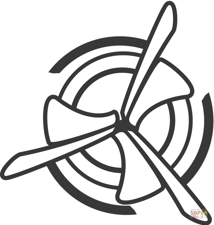 713x750 Door Key And Keyhole Coloring Page Free Printable Coloring Pages