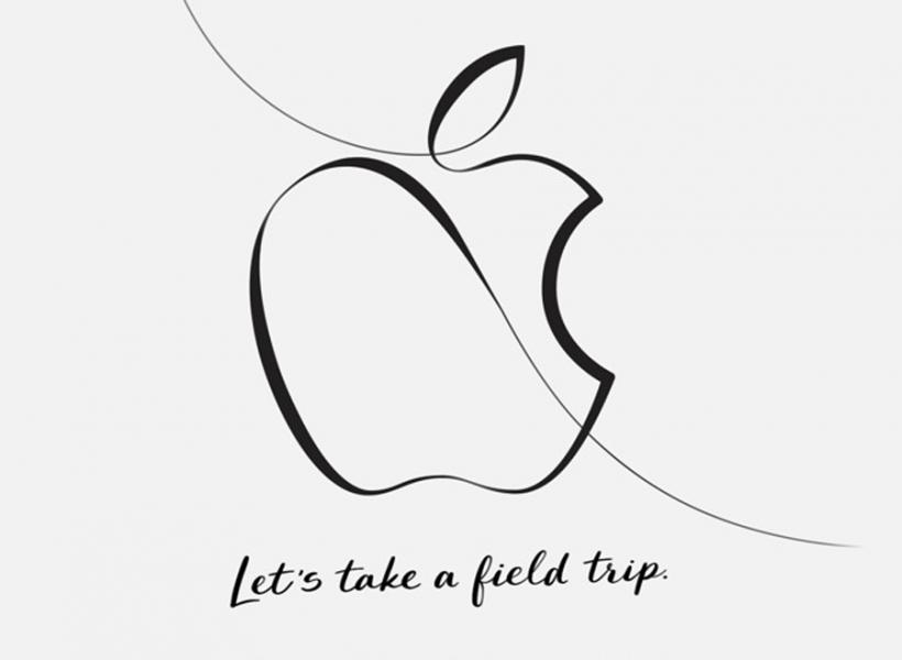 820x600 Apple Keynote The Iphone Faq