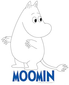 225x277 Moomin Director To Give Ble Keynote