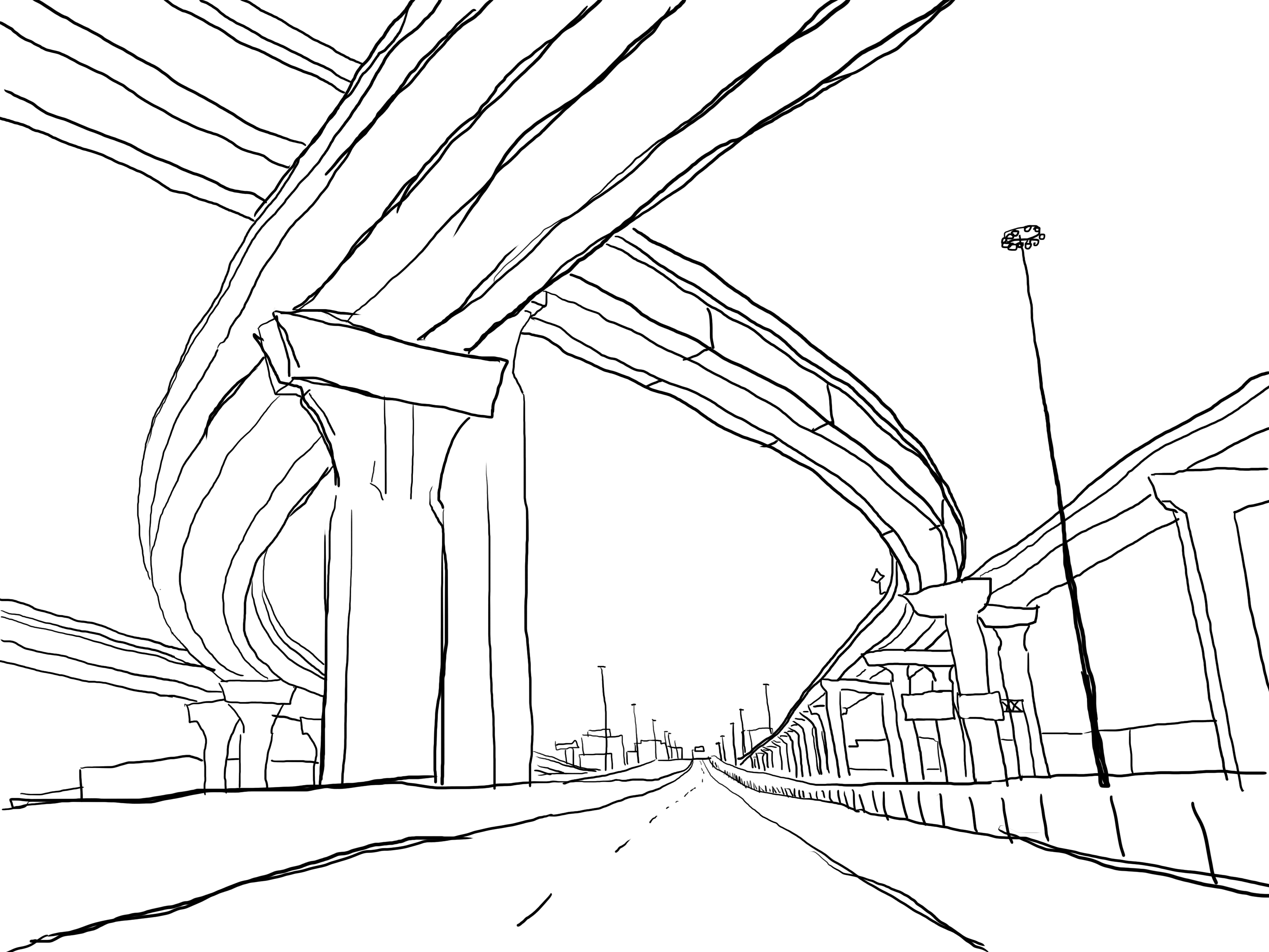 3264x2448 Sketch Whatnot And Such