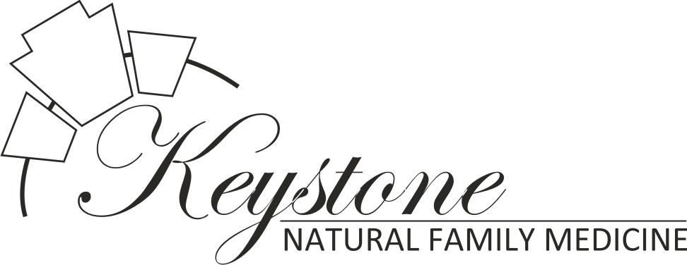 972x376 Dr. Kristen Bishop Keystone Natural Family Medicine