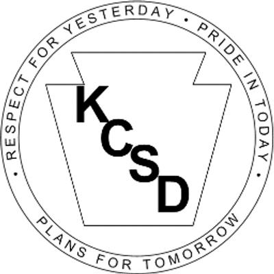 400x400 Keystone Central Sd (@keystonecentral) Twitter